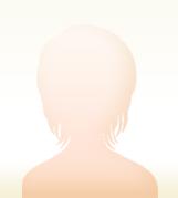 女性Mさん 20代