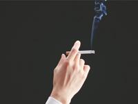 タバコ(たばこ)と歯周病の関連性